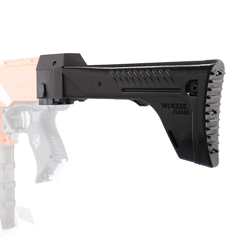 F10555 - AK12 Mockup Buttstock (Type A)