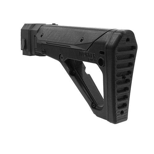 F10555 - UBR Mockup Buttstock