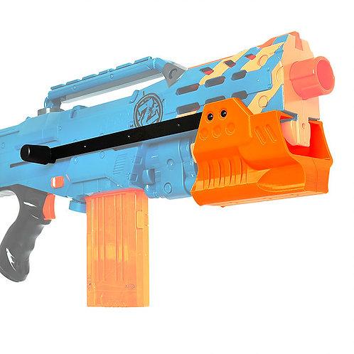 F10555 Longshot Pump Grip