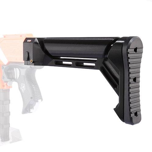 F10555 - BAMF Mockup Buttstock