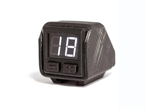 AmmoCounter - Universal Kit 3.0