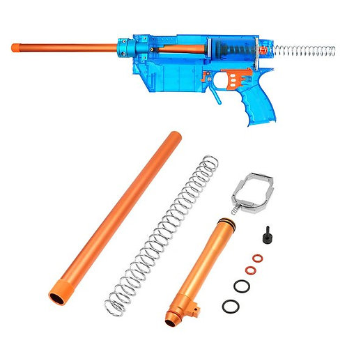 Nerf Retaliator / Worker Prophecy - Worker Power Kit (Stefan Only) Orange