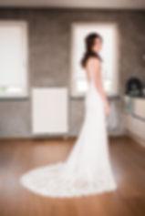 Wedding_Stephanie_Colin_Previews_3108201