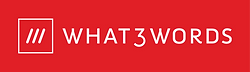 what3words-logo.png