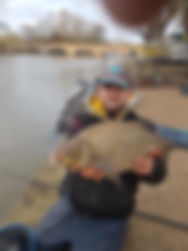 ChrisHallows bream rec.jpeg