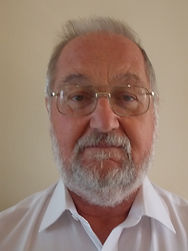 John Beard.JPG