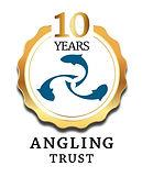 Angling Trust 10 years logo.jpg