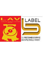 logo lav label.jpg
