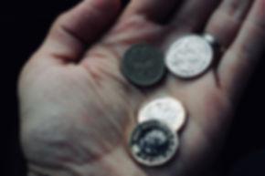 Livre sterling