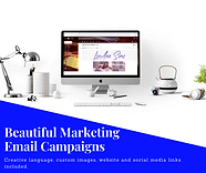 email campaigns.png