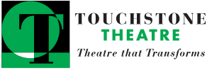 touchstone-logo-svg.png