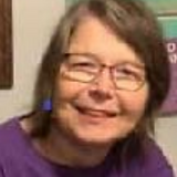 sharoncwallace.png