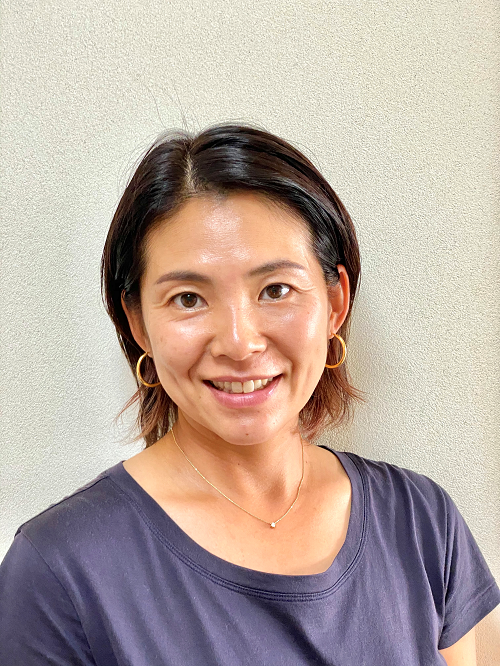 Makiko Nezu-ORT0000098.jpg