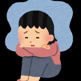 12/8 分子栄養学基礎セミナー 精神疾患編 in 札幌(終了)