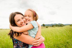 女性と子供の健康のための分子栄養学セミナー