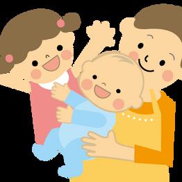 8/24 ママなら絶対知りたい!子どものココロとカラダの話 in 札幌(終了)