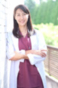 ando-makiko-1.jpg