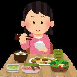10/20 痩せたいのに太る人の正しい痩せ方セミナー in 東京(終了)