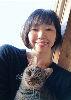村田 裕美