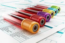 1/19 分子栄養学に基づく栄養血液解析セミナーin東京 セミナー後報告