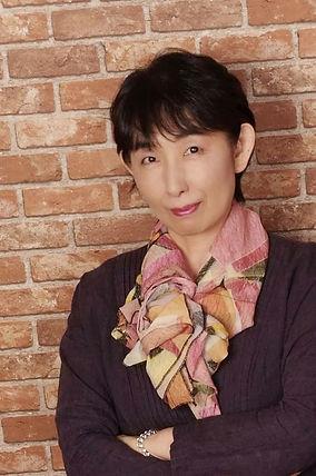 wagawa_noriko.jpg