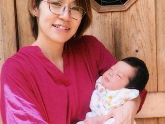 自宅出産でより安全に産むための心と体の中の準備