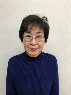 鈴木 美智子