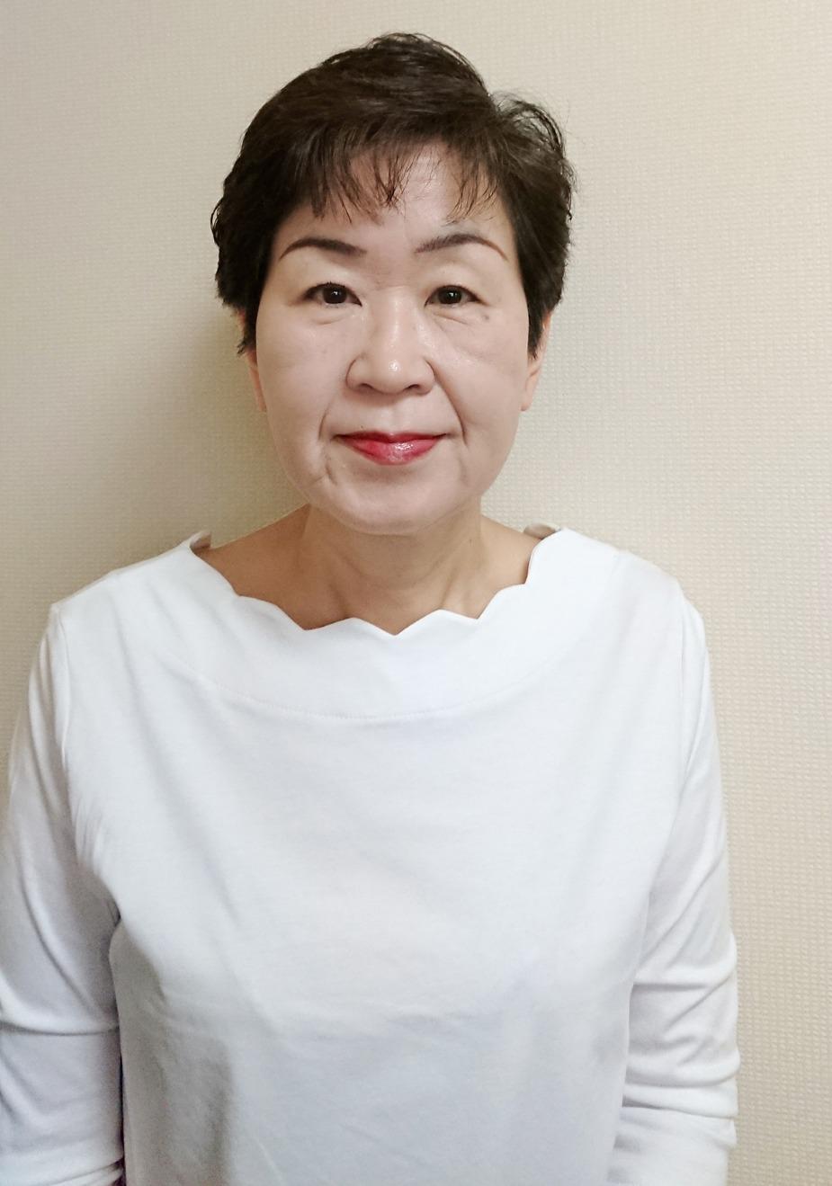michikosuzuki
