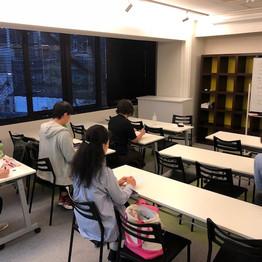 10/20・21 分子栄養学東京セミナー後報告
