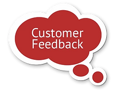 customer-feedback_n9wrzm.webp