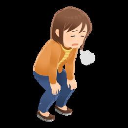 11/16 疲れをふきとばそう!疲労回復セミナー in 札幌(終了)