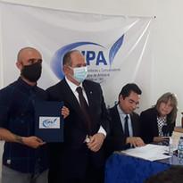Premios CIPA 2021