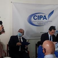 Premios CIPA 2021-Universitario.jpg