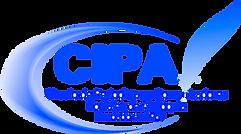 organigrama CIPA_1.png