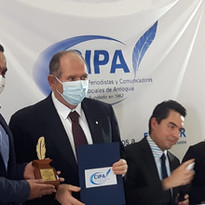 Premios CIPA 2021-Deportivo Acord.jpg