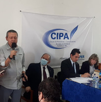 Premios CIPA 2021-Cultural.