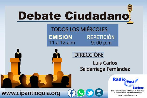 Debate Ciudadano - Luis Carlos-01.jpg