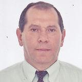 Azael_Carvajal_Martínez.jpg