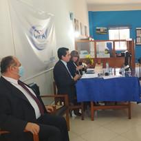 Asistencia y presentadores Premiso CIPA.jpg