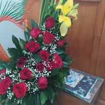Arreglo floral Premios CIPA.jpg