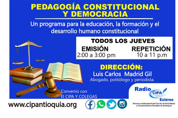 PEDAGOGÍA C Y D. Convenio con El CIPA Y COLEGAS.jpg