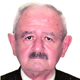 Alberto Vallejo SF.png