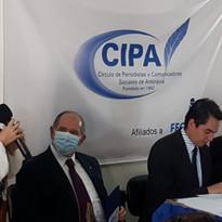 Premios CIPA 2021-Político.jpg