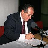 Azael Carvajal 2.jpg
