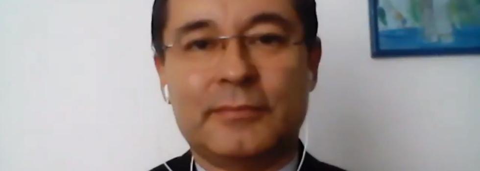 Ética periodística, Julián Pérez Medina