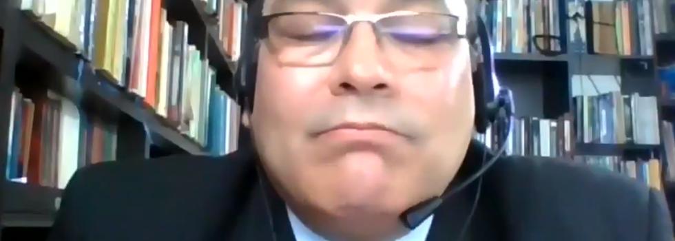 "Periodismo Económico ""Humberto López López"""