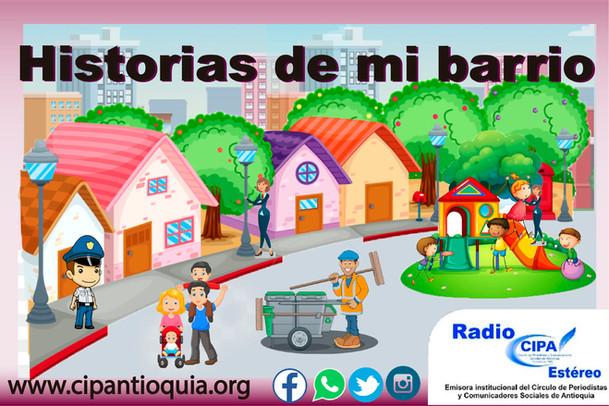 Historias de mi barrio- segunda propuesta-01-01.jpg