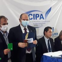 Premios CIPA 2021-Ética.jpg