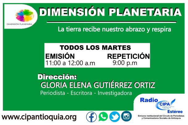 dimención planetaria 2-01.jpg