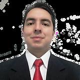 Raul Berrio 2020 sin fondo.png